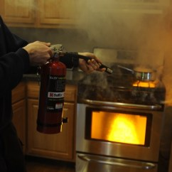 Kitchen Chief Brushed Nickel Faucets Fort Leonard Wood Fire Department Receives New High Tech ...