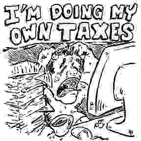 Taking advantage of Military OneSource Tax Services