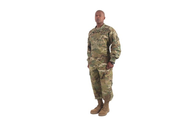 soldiers to get new