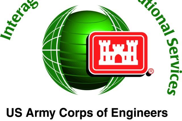 U S Army Corps Of Engineers Interagency And International