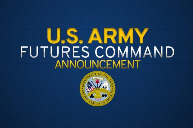 army announces austin as