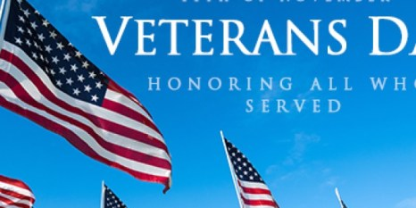 Image result for veterans day 2018