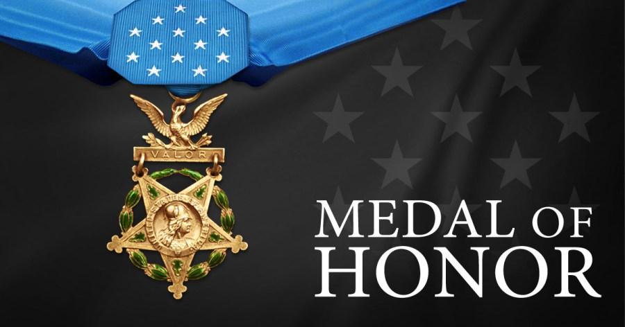 Afbeeldingsresultaat voor medal of honor