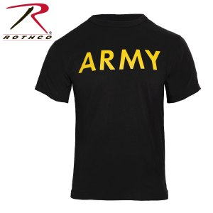 Army20PT20Black20Tee