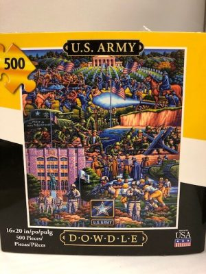 Army20Puzzle500 rotated