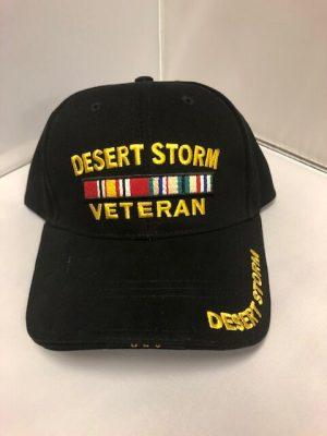 Desert20Storm20Veteran20Cap rotated