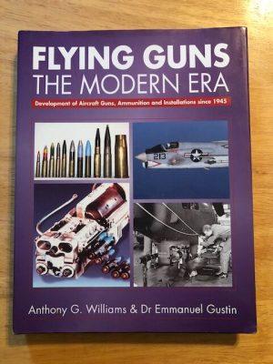 Flying20Guns20Modern20Era rotated