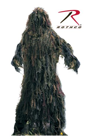 Kids Ghillie Suit 64128 HR scaled