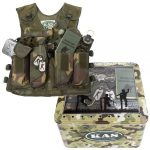 Kids20Army20Fully20Loaded20Combat20Vest
