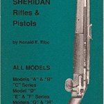 Know20Your20Sheridan20Rifles2020Pistols20Cover