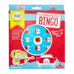 License Plate Bingo RFLB.jpg