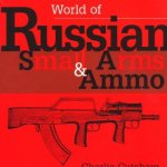 New20World20of20Russian20Small20Arms20cover