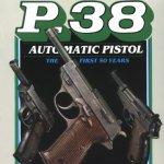 P203820Automatic20Pistol20cover