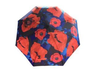 Poppy Umbrella