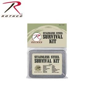 Survival20Kit20in20Tin202720 Survival20Kit20Pkg HR
