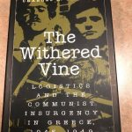 The20Withered20Vine20cover rotated