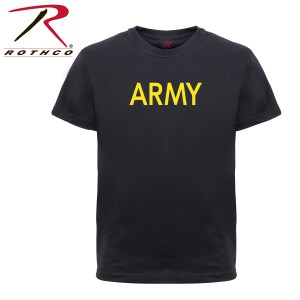 Youth20ARMY20PT20Black20Tee2857 A1