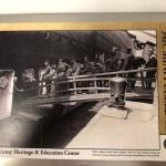 USAHEC Image Puzzle