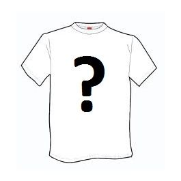 Mystery T-Shirt 3 Pack Army Navy Sales