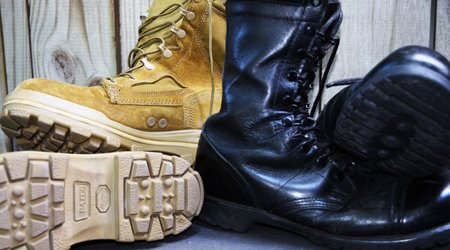 Army Navy Sales Military Surplus Outdoor And Tactical