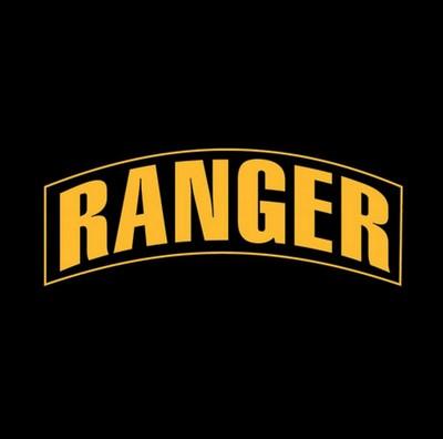Navy Seal Iphone Wallpaper Army Ranger T Shirts Logo Shirt Army Navy Shop
