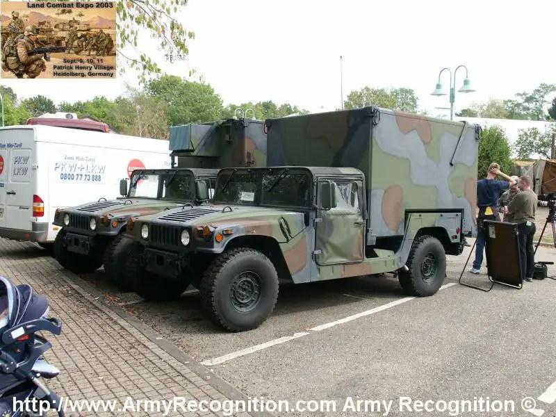 Humvee_MRTVS_Radio_Video_System_US_Army_01.jpg