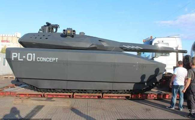 1000 Images About Tanks And Afvs On Pinterest