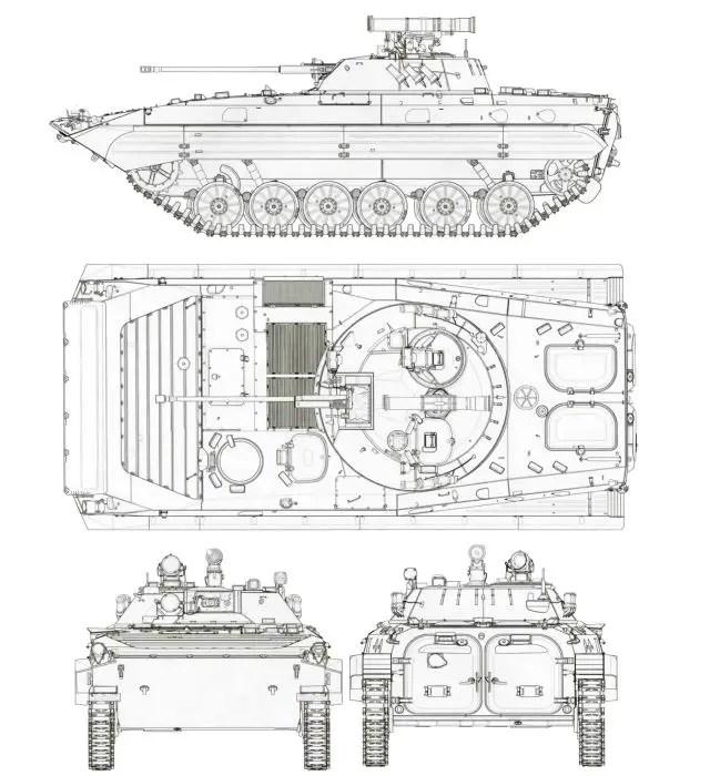 7 6 International Engine Diagram International DT466