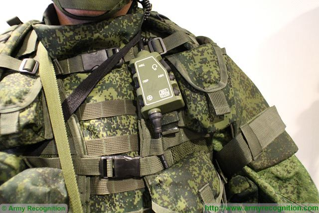 Security Gear Canada