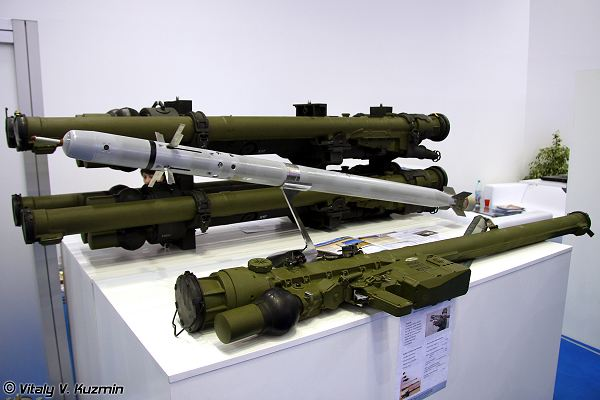 https://i0.wp.com/www.armyrecognition.com/images/stories/east_europe/russia/weapons/sa-16_igla-s/pictures/Igla-S_MANPADS_and_Strelets_set_for_firing_of_missiles_of_Igla-type_MANPADS_001.jpg
