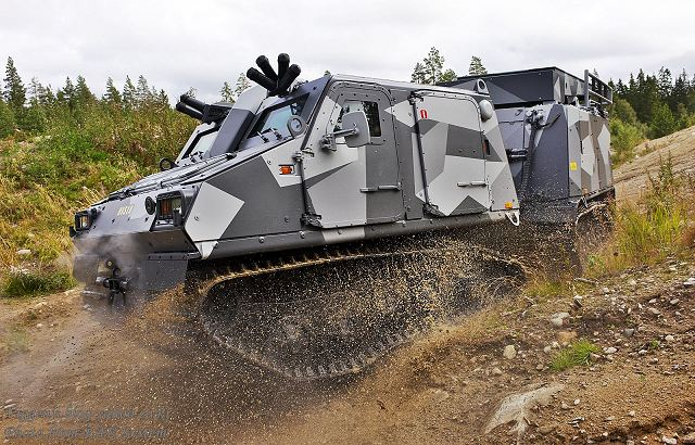 Susvs Are Fully Tracked All Terrain Amphibious Vehicles Designed To Support Platoon