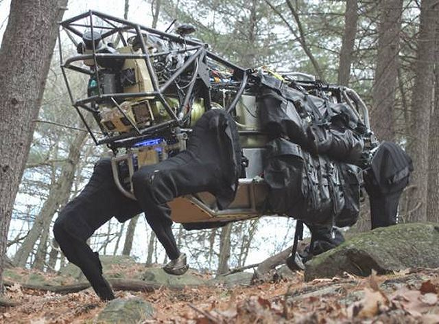 https://i0.wp.com/www.armyrecognition.com/images/stories/north_america/united_states/military_equipment/ls3/LS_Legged_Squad_Support_System_DARPA_United_States_American_defence_industry_military_technology_640.jpg