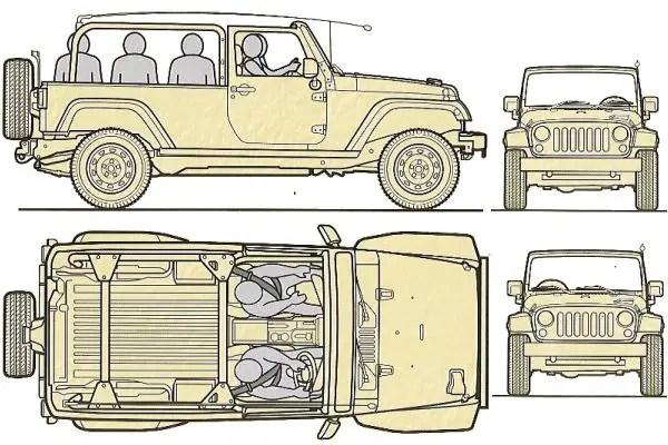 air pressor sales ac thermostat wiring diagram tanker trailer diagram, tanker, free engine image for user manual download