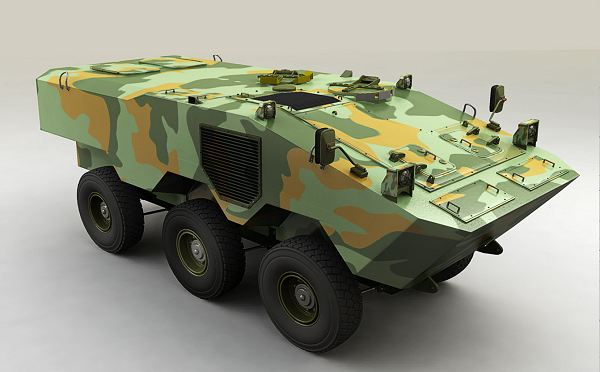 vbtp-mr_iveco_defence_vehicles_wheeled_armoured_vehicle_personnel_carrier_Brazil_Brazilian_army_line_drawing_blueprint_001.jpg