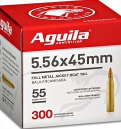 bulk ammo [ 1200 x 1019 Pixel ]
