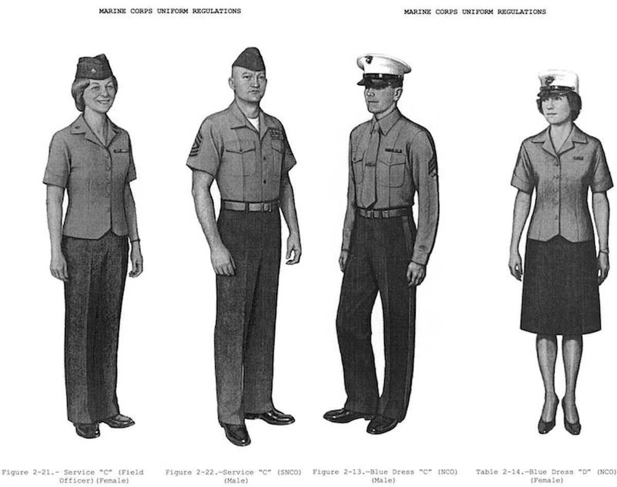 marines new t shirt