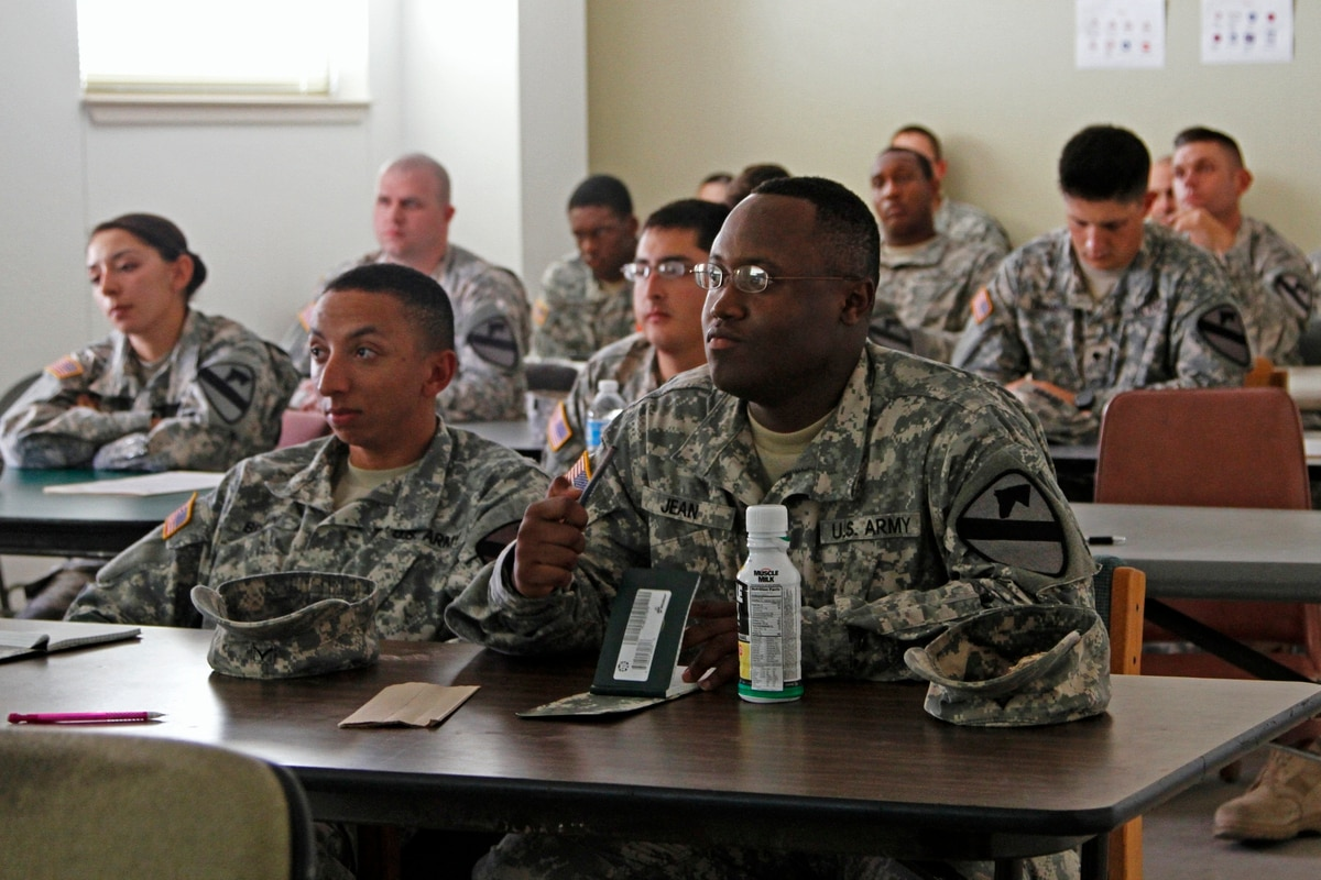 Big Changes For Pme Report Cards Gpas And More