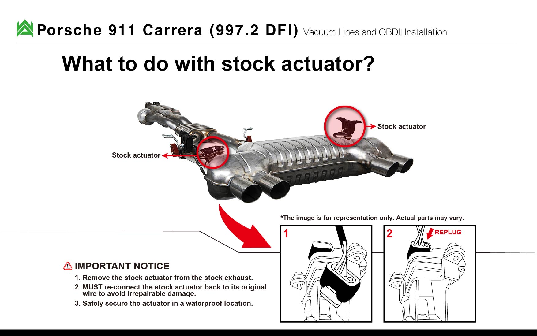 hight resolution of porsche 997 2 carrera download pdf here armytrix porsche 997 2 wiring instruction manual
