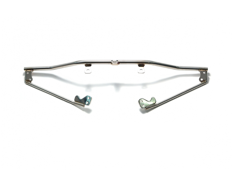 ARMYTRIX Stainless Steel Valvetronic Exhaust System Dual