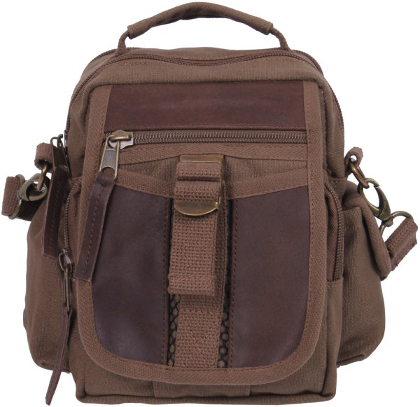 1a8fe33432fc 20+ Brown Shoulder Bags Pictures and Ideas on Meta Networks