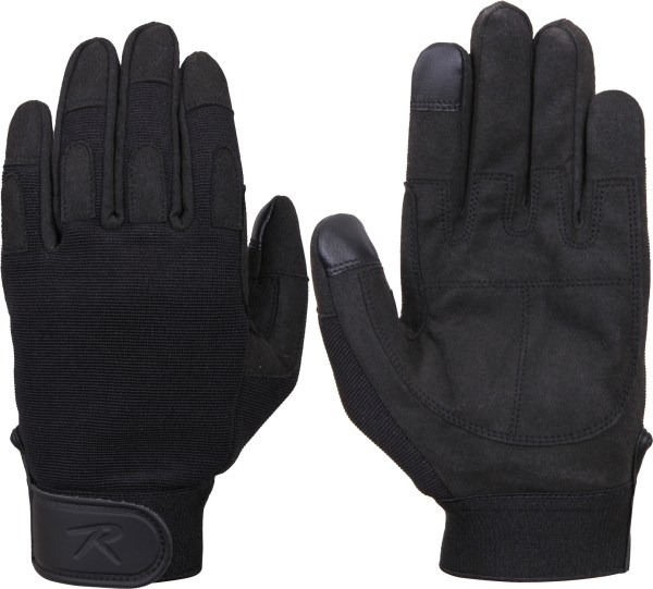 20+ All Purpose Black Cutters Gloves Pictures and Ideas on Meta Networks b8378c3512f
