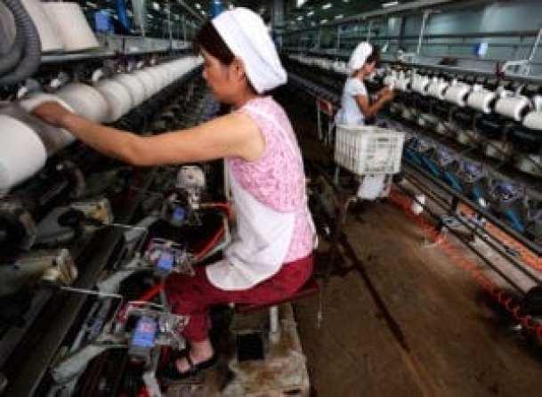 Κίνα-επενδύσεις, 8 Ιουλίου