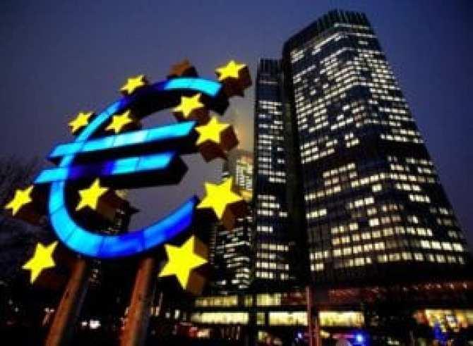 Ευρωπαϊκή Κεντρική Τράπεζα, 30 Ιουνίου