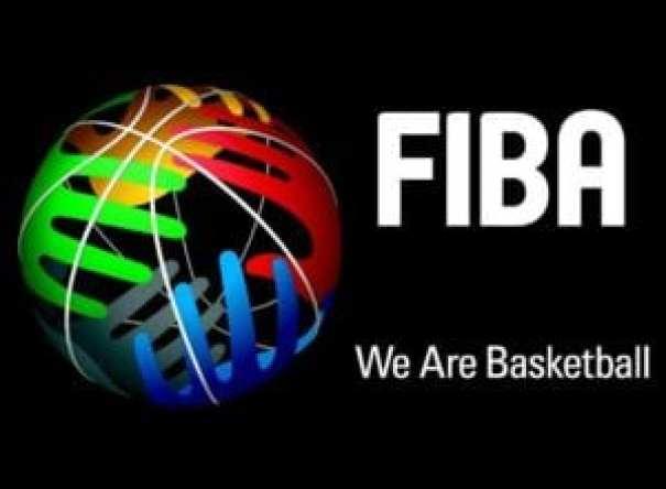 FIBA, 18 Ιουνίου