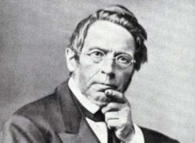 Γιόχαν Γκούσταβ Ντρόιζεν, 6 Ιουλίου