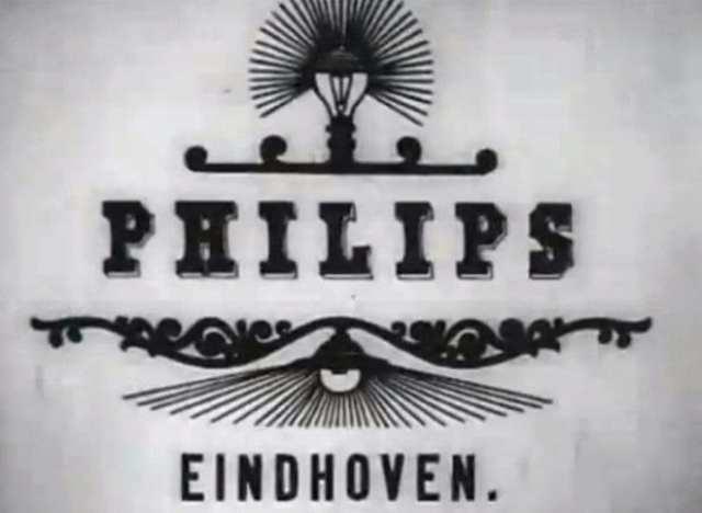 Philips, 15 Μαΐου