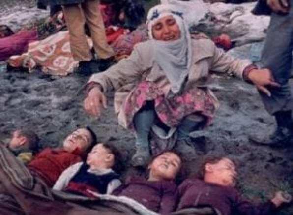 Σφαγή Παλαιστινίων, 16 Σεπτεμβρίου