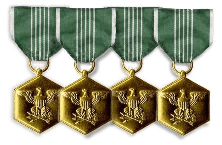 Award Bullet Examples Ins Ssrenterprises Co
