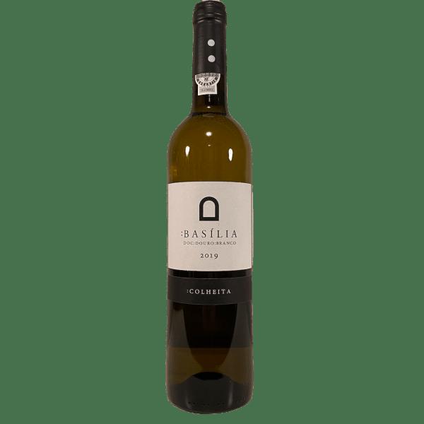 Quinta Da Basilia Branco 2019
