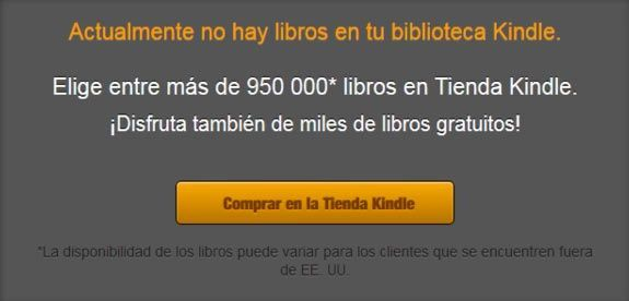 activacion-amazon-kindle